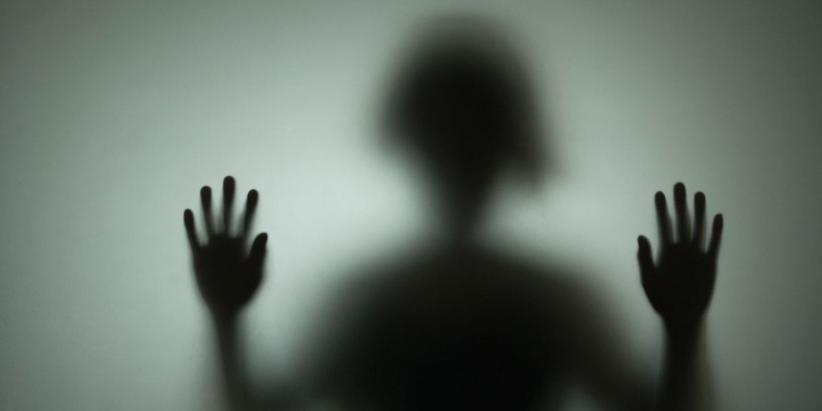 أنواع حالات الفوبيا  Phobias