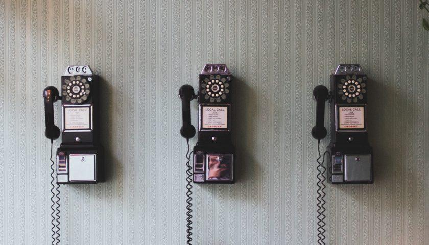 أنواع حالات الفوبيا  Telephonophobia-840x480